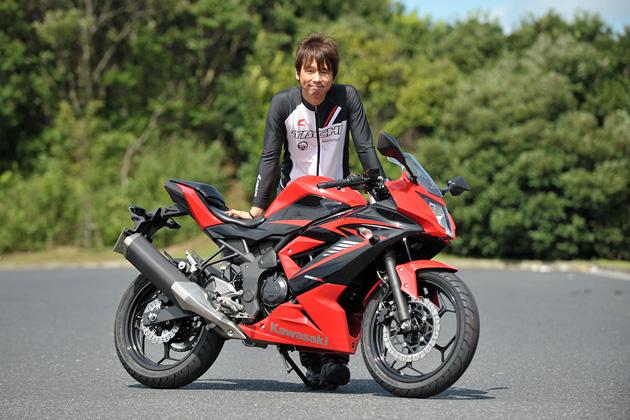 青木タカオに訊く:2015年の良かったバイク&残念なバイク 2016年の二輪車業界に期待すること