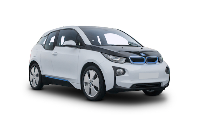 Which Are The Best Used Electric And Hybrid Car S