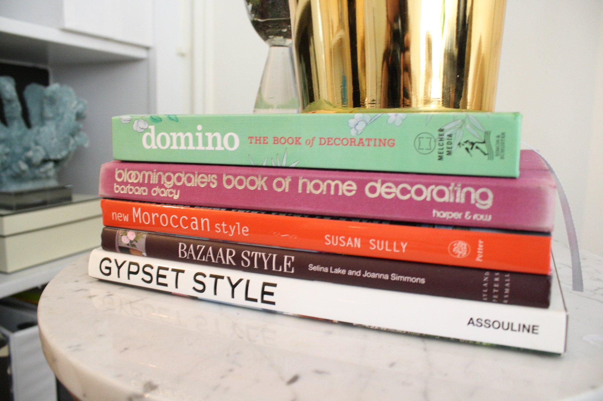 Why a good coffee table book matters aol lifestyle what are some of your favorite coffee table books do you prefer vintage or by topic or do you simply buy because of the beautiful covers geotapseo Images
