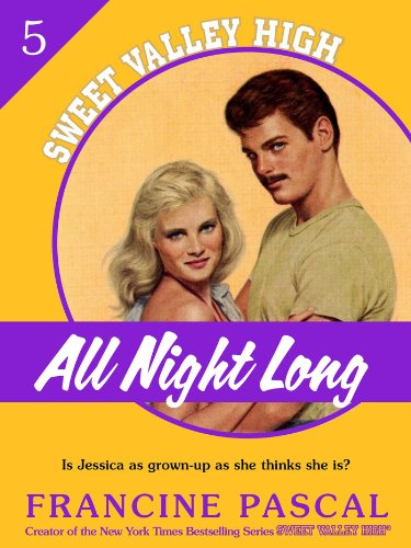 8 Books That Helped '80s Kids Fill In The Blanks On Sex