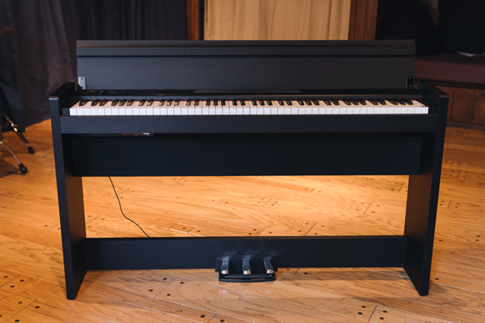 the best digital piano for students. Black Bedroom Furniture Sets. Home Design Ideas