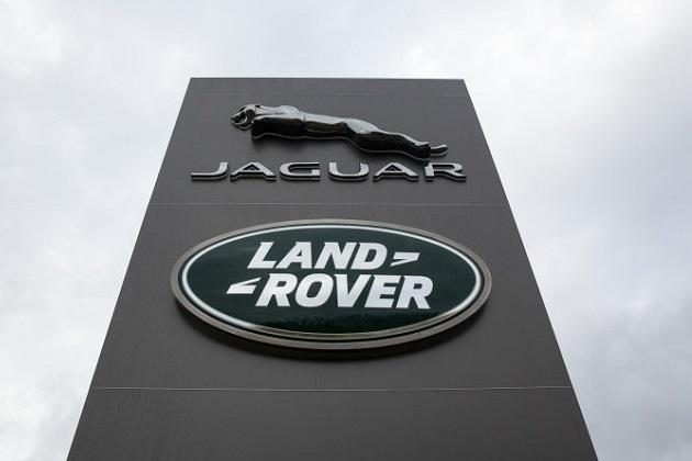 ジャガー・ランドローバー、北米国際自動車ショー 2016への出展を見送り