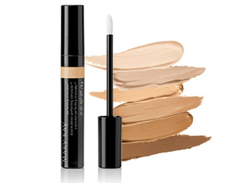 The Best Eye Makeup Products For Brown Skin Tones Huffpost Canada