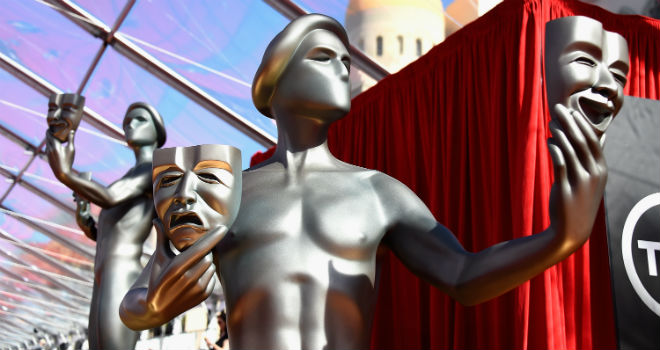 sag awards 2015 winners