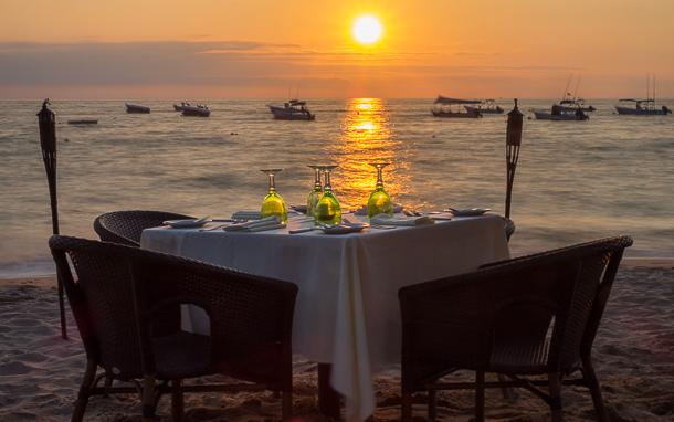 6 expériences culinaires à ne pas manquer à Puerto