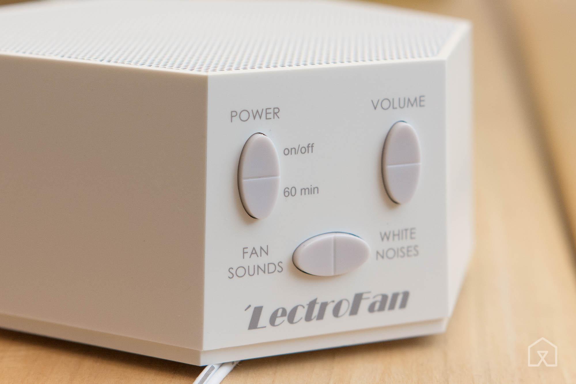 03 white noise machine the best white noise machine  at honlapkeszites.co