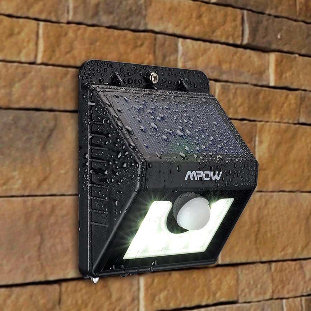 Best home security products to deter burglars aol mozeypictures Gallery