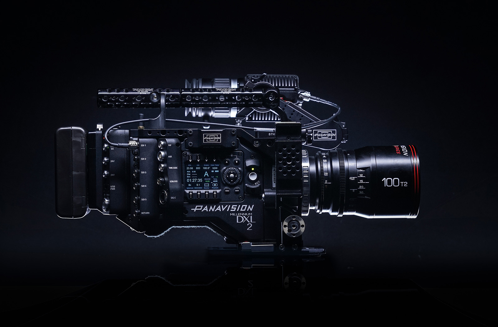 panavision-dkx2-8k-vistavision-red-monst