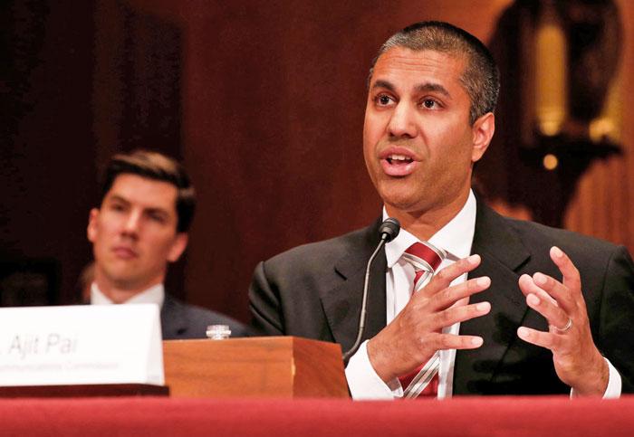 Watch the FCC's net neutrality vote at 10:30AM ET
