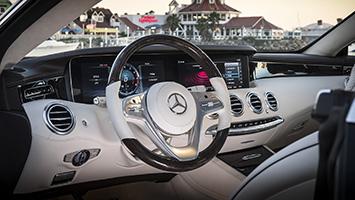 https://s.aolcdn.com/hss/storage/midas/d13303ec30c38dab8585ea522607cefa/205923898/lead2-2018-mercedes-benz-s-class-coupe-fd.jpg