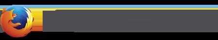 AOL custom browser for Firefox