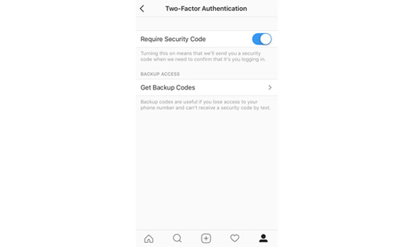 Instagram Is Introducing Three Important Tools From