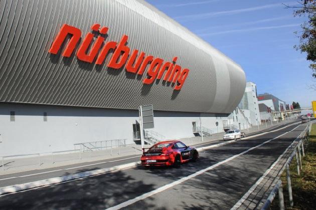 FIAがニュルブルクリンクの安全性向上を認め、スピード規制解除へ