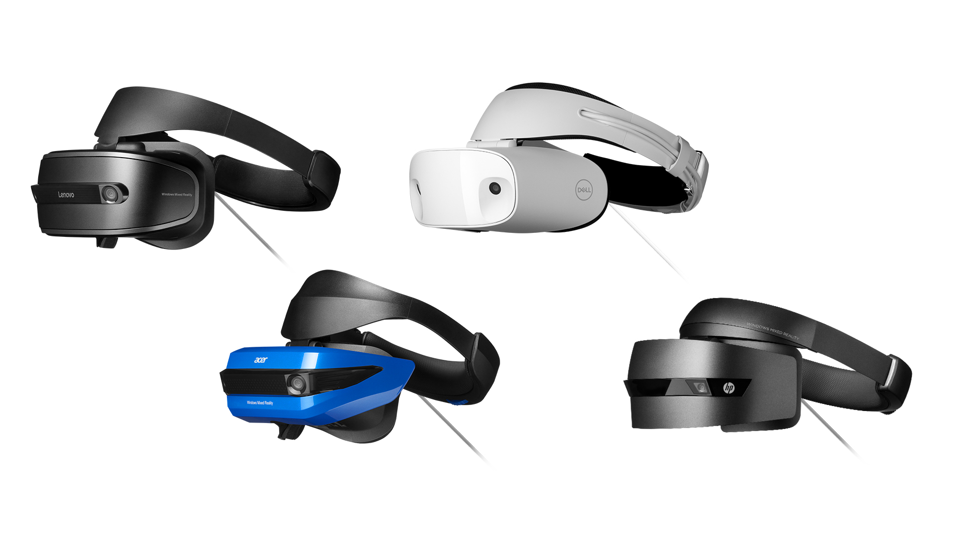 Image result for Steam support and Halo VR are coming to Windows 10 mixed reality headsets
