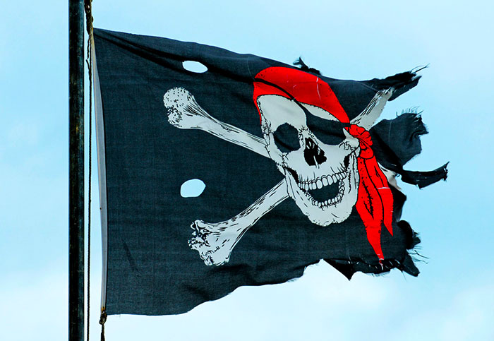 Amazon, Netflix and studios sue subscription service over piracy