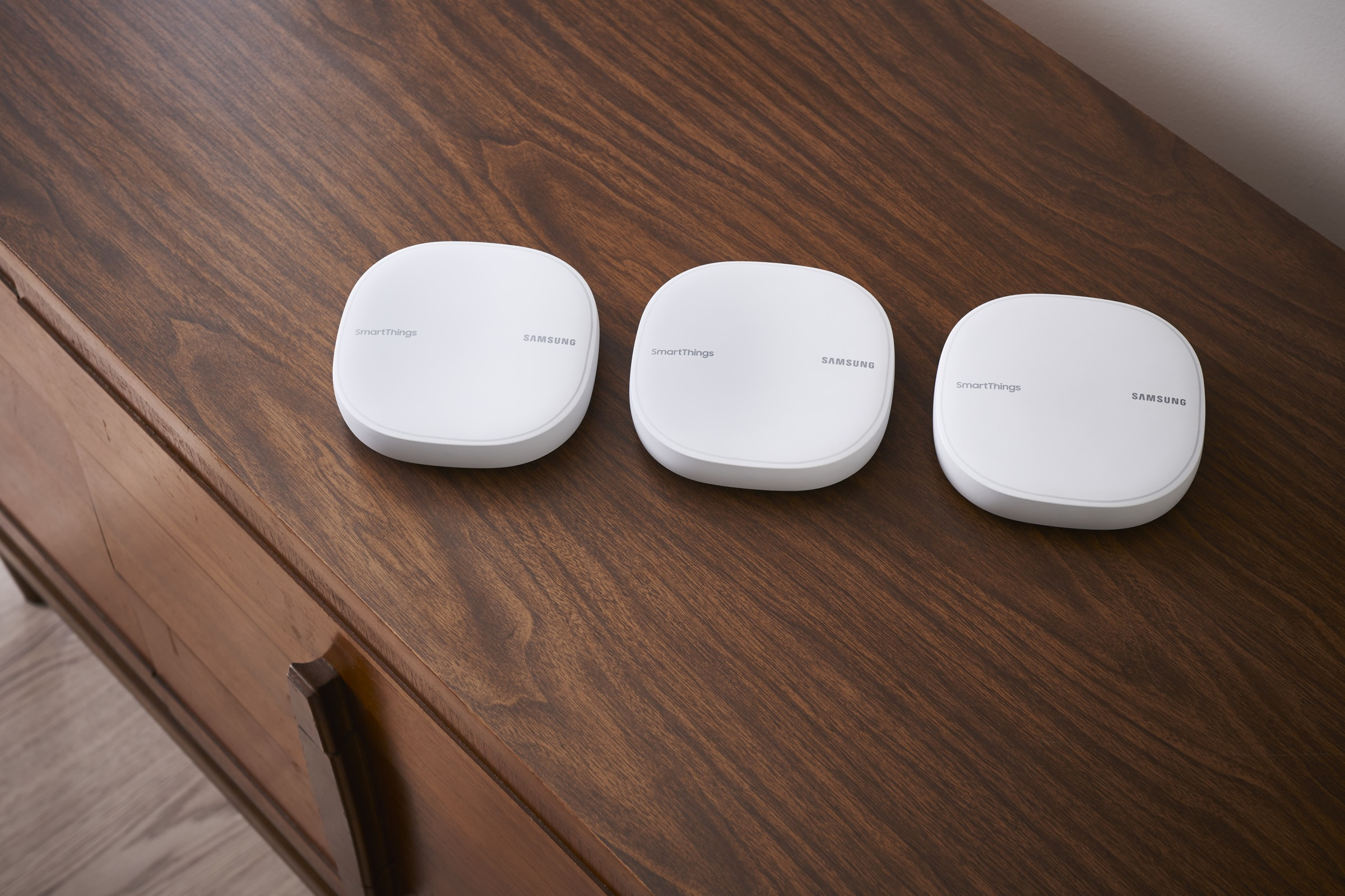 Samsung_SmartThings_WiFi_Group.jpg