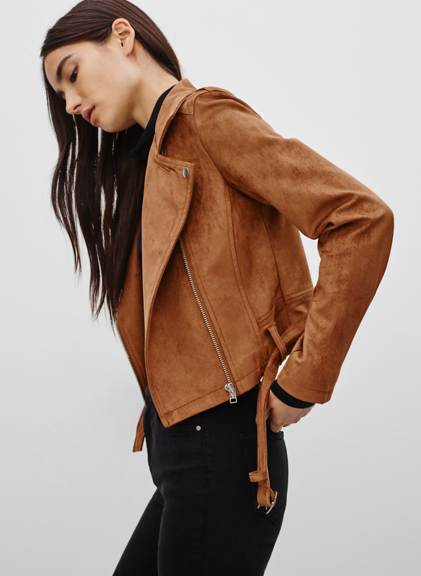 Talula morton jacket