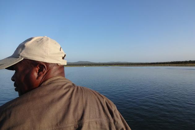【AFRICA BIKE WEEK 2014】第5回 Day3:シャヤモヤからダーバンへ