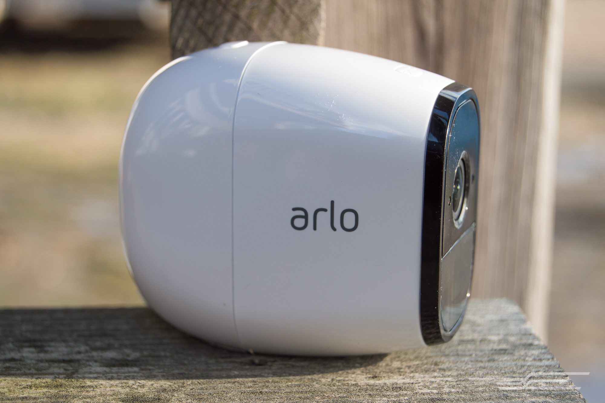 The best wireless outdoor home security camera our pick solutioingenieria Gallery
