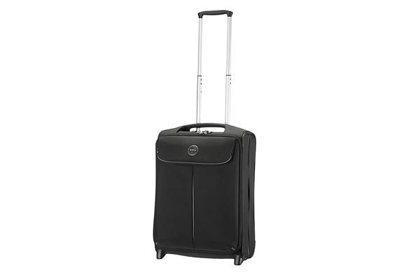 win samsonite luggage