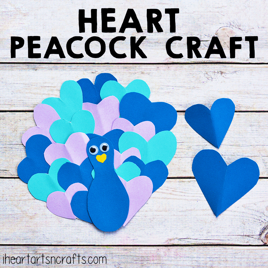 these 20 adorable valentine s day children s crafts make great gifts