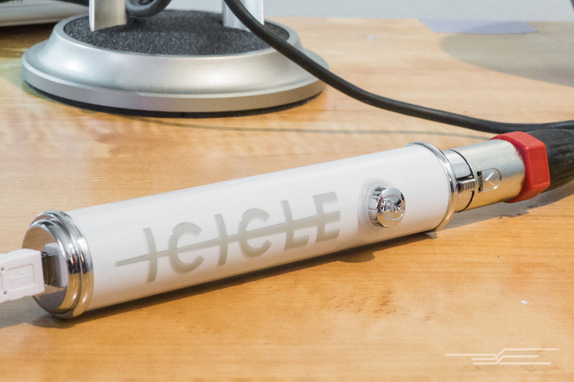 The best USB audio interface