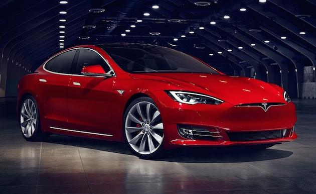 米国の消費者情報誌「コンシューマーリポート」が自動車の顧客満足度調査を発表 ブランド別・車種別ともテスラが1位