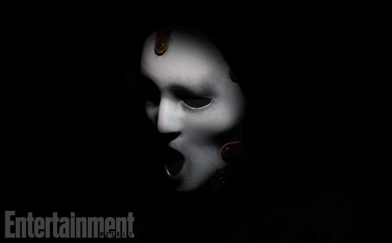 scream, scream mask, ghostface