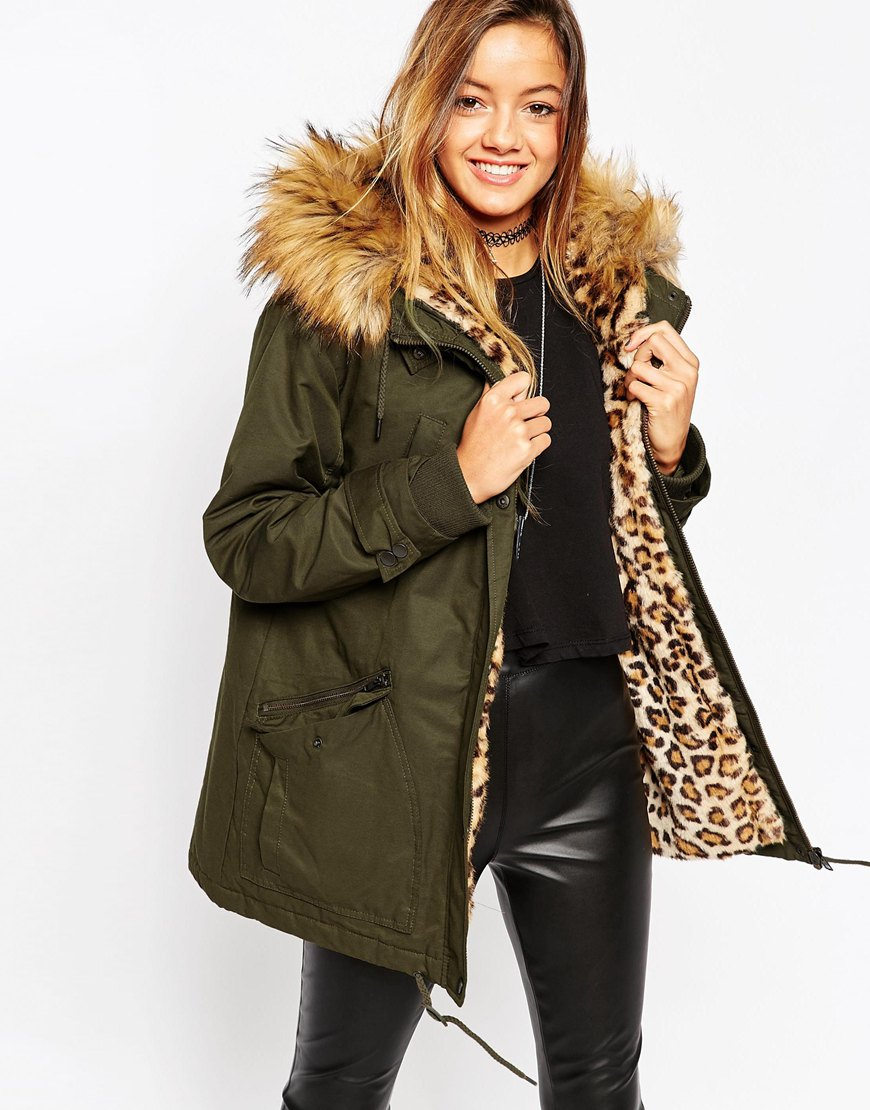 7 affordable celebrity coat looks to rock this winter ...