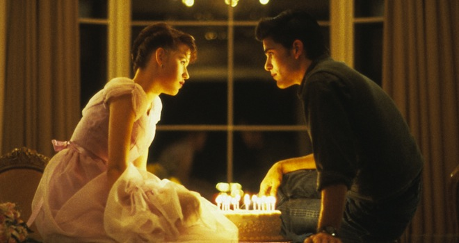 Sixteen Candles Where Are They Now