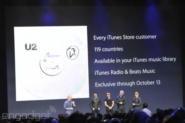 Image result for u2 apple download songs of innocence