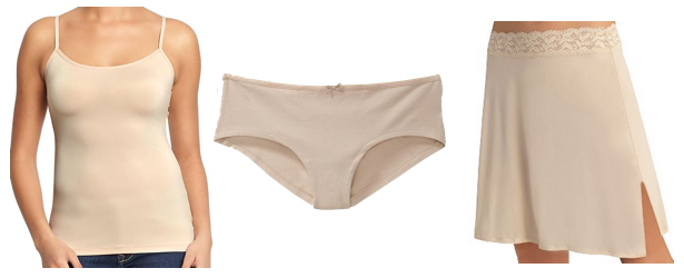 7 Secrets To Keeping Your Undergarments Hidden Aol Lifestyle
