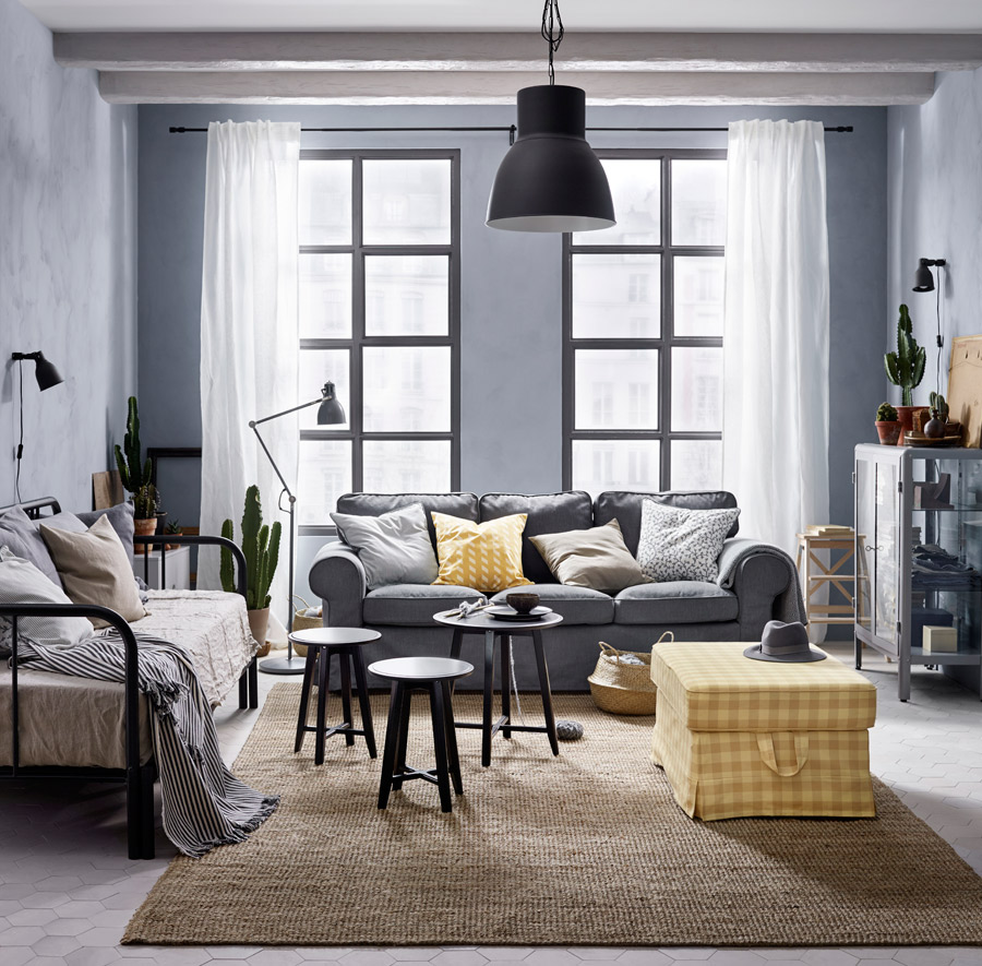all the best bits from the new 2018 ikea catalog huffpost australia. Black Bedroom Furniture Sets. Home Design Ideas