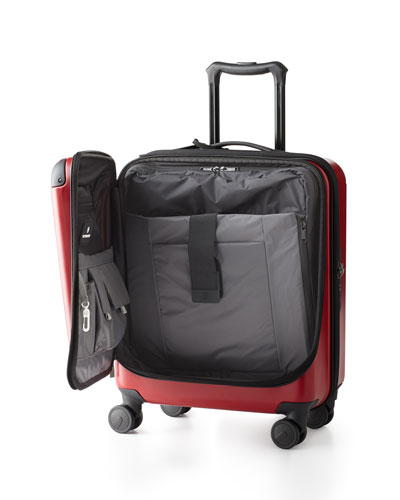 10 best carry-on roller bags to make travel easier (& more fun ...