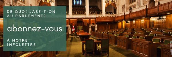Cinq députés restent avec Québec Debout et deux autres retournent au Bloc