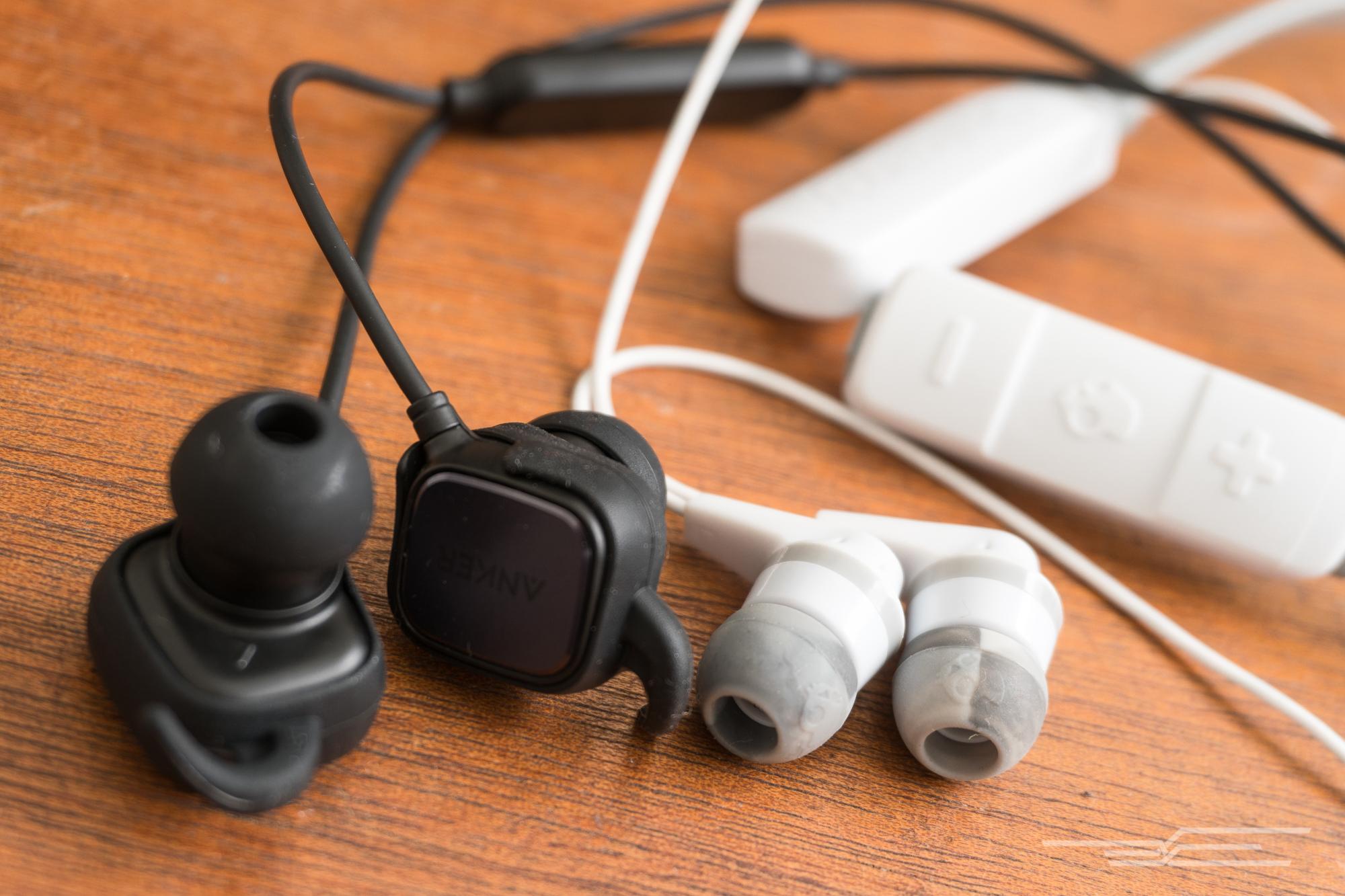the best wireless earbuds under 50. Black Bedroom Furniture Sets. Home Design Ideas