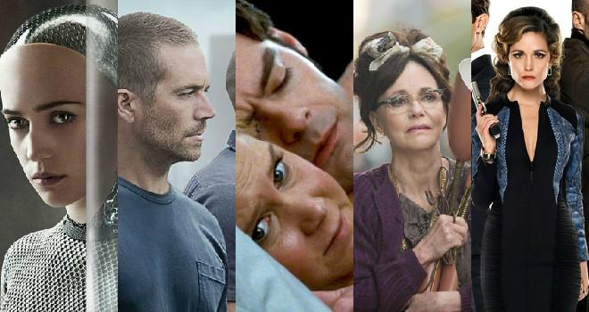 sxsw 2015 movies