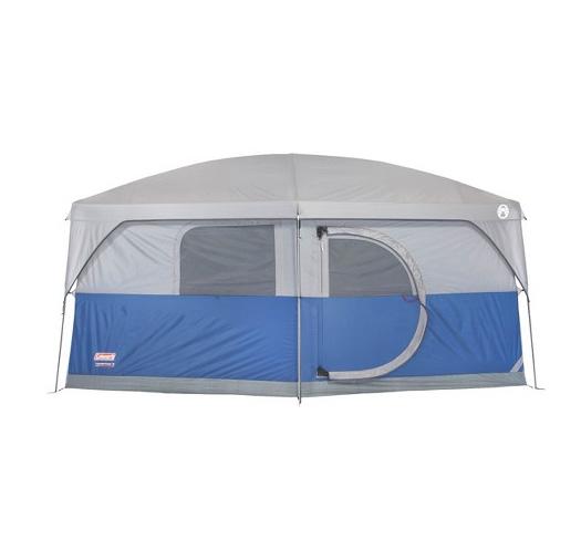 camping tent target