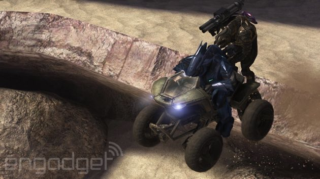 best Halo images on Pinterest   Videogames  Halo   and Master     AinMath     Guilty Spark  as he appears in Halo