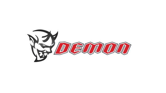 ダッジ、「ヘルキャット」から悪魔的な進化を遂げた「チャレンジャー SRT デーモン」の登場を予告!