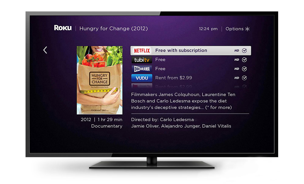 The best Roku features you might not be aware of