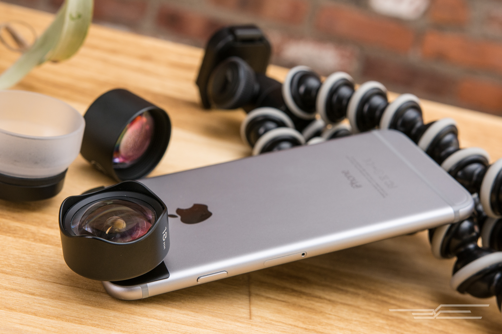 best iphone camera lens the best lenses for iphone photography 13611