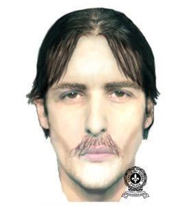 La Sûreté du Québec demande l'aide du public pour identifier ces deux