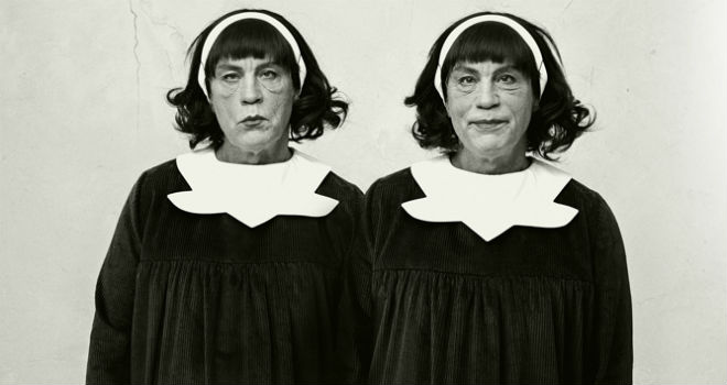john malkovich iconic photos
