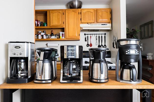 mr coffee espresso cappuccino maker promo code