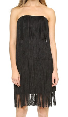 Club Monaco Bethzy Dress at Shopbop
