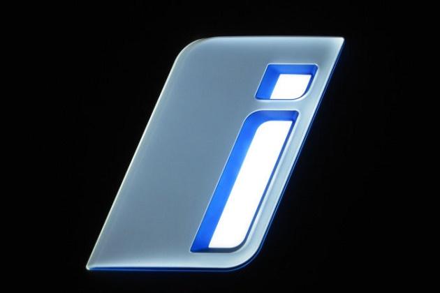 BMW、7月より全てのプラグイン・ハイブリッド・モデルに「iPerformance」の名称を使用