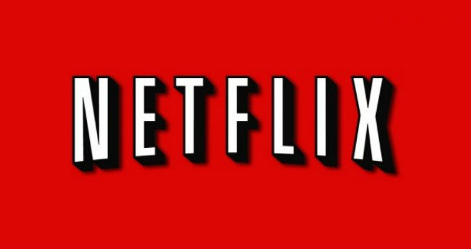 netflix titles leaving in march 2015