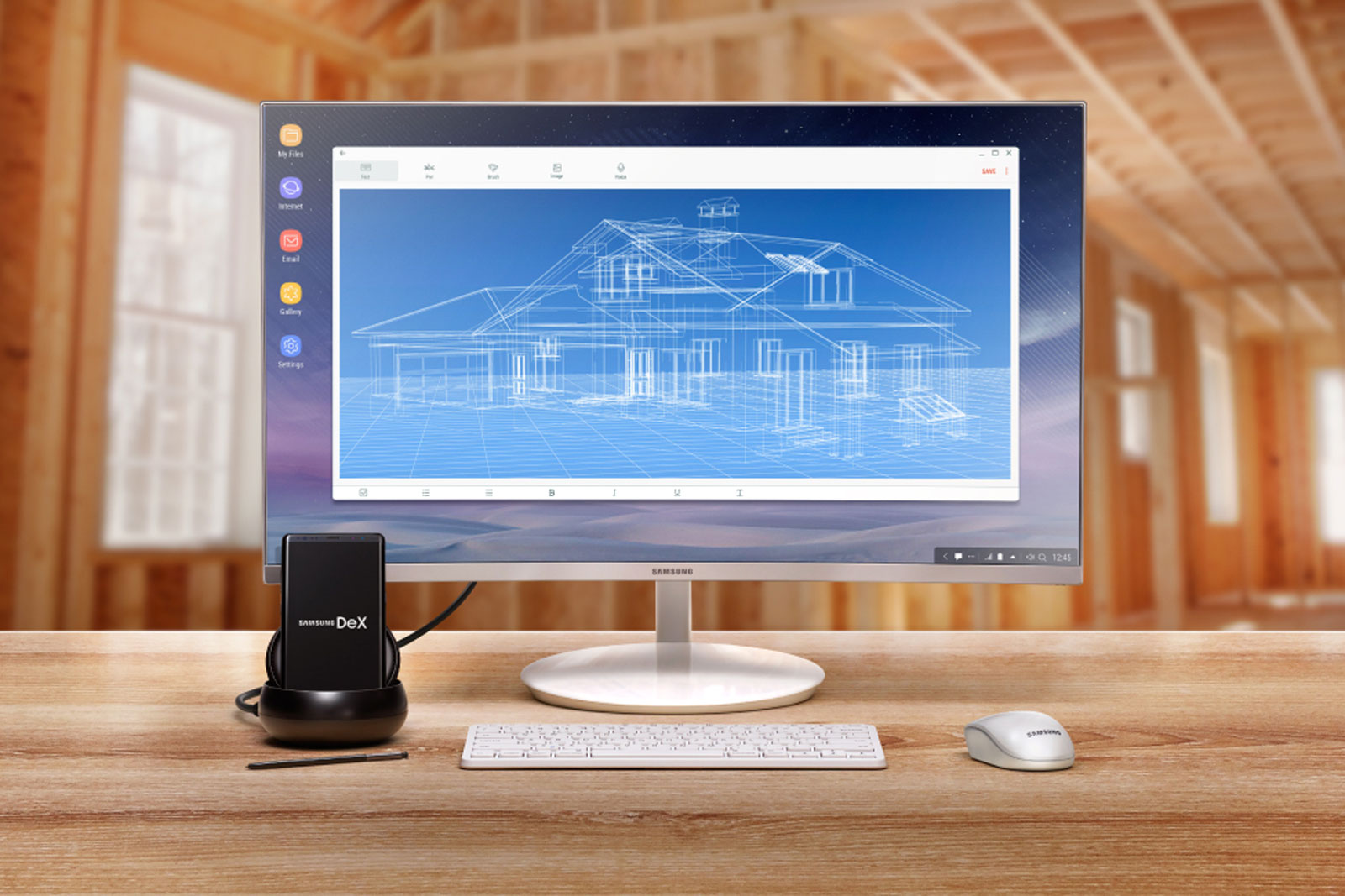 samsung-dex-linux-on-galaxy.jpg