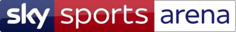 Sky Sports1